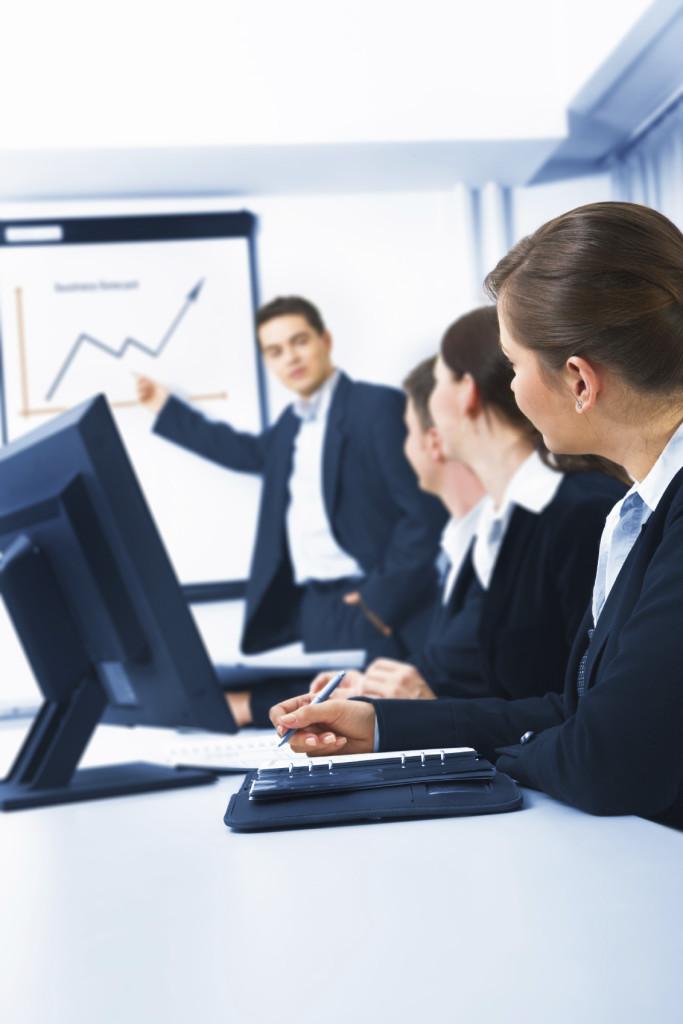 Street Talk Advisors: Investment Tips