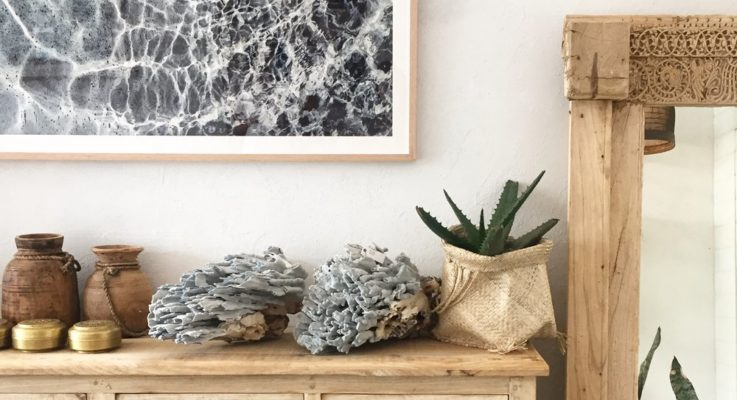5 Simple Interior Design Hacks That Can Boost Your Health