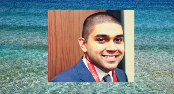 Arshad Madhani [Atlanta GA Entrepreneur] Talks Business, Travel, And Everything In Between