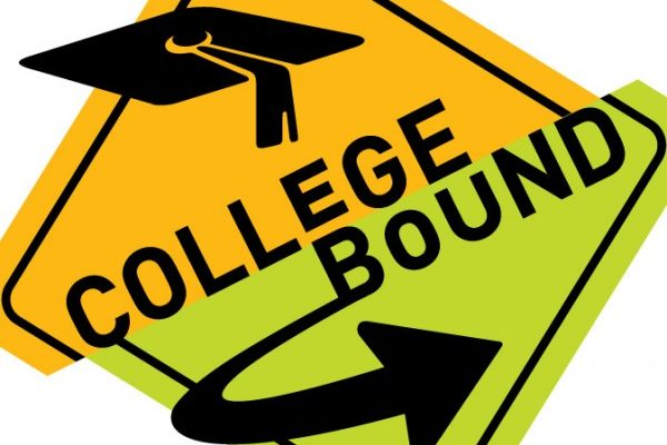 Things To Consider When You Choose Your College