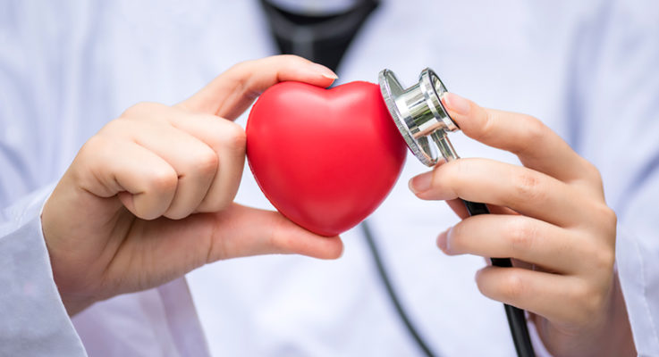 Dr. Ian Weisberg Tells You How To Find A Good Cardiologist For Your Situation