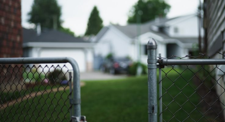 Responsibilities for Maintaining a Rental Property
