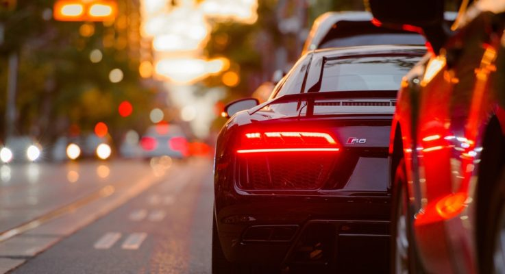 Is It Possible to Terminate a Car Lease Before the Contract is Over?