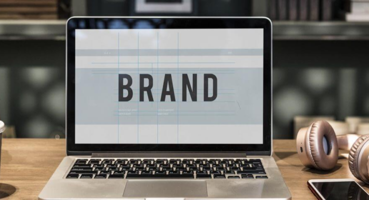 Strengthen Your Brand: 6 Ingenious Ways To Consider