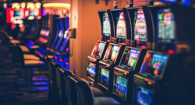 Advice for responsible slot gambling from an ex-addict
