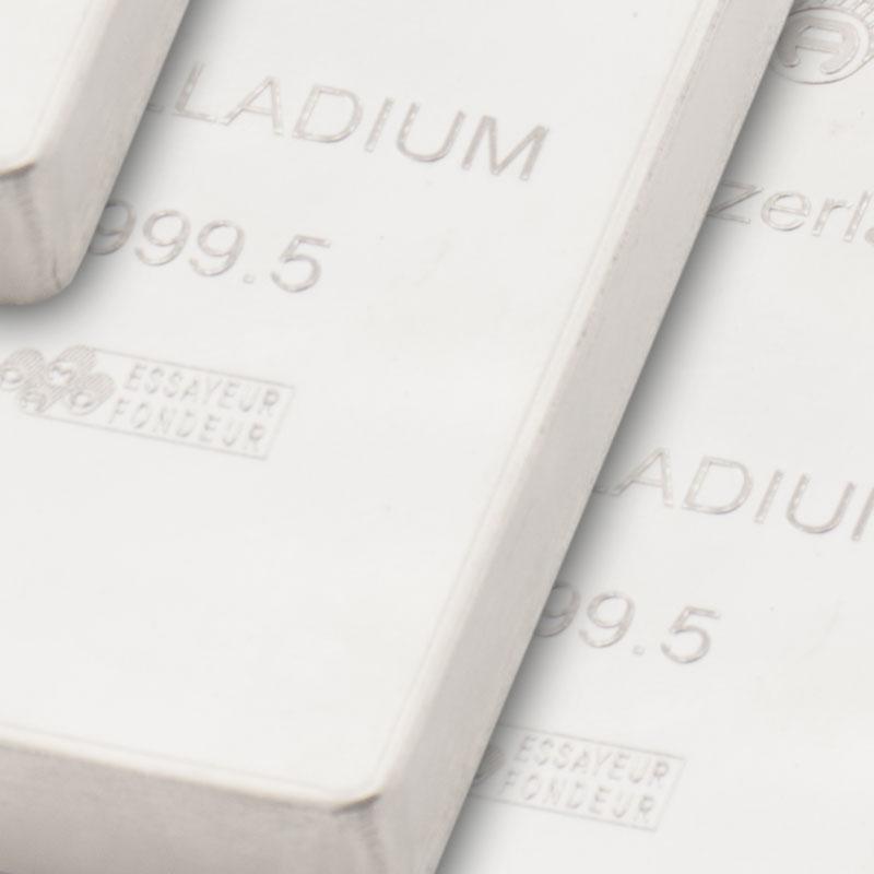 Image result for https://www.abcbullion.com.au/store/palladium