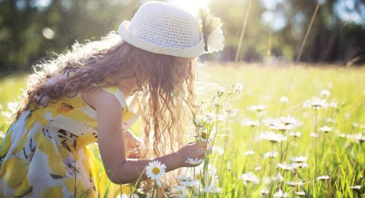 5 Outdoor Hobbies Your Growing Kid Should Learn And Pick Up