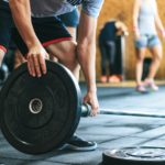 D:\Juan\Desktop\CRC\80697-0109ZG - Diet And Workout Tips For Steroid Users\pexels-photo-703012.jpeg