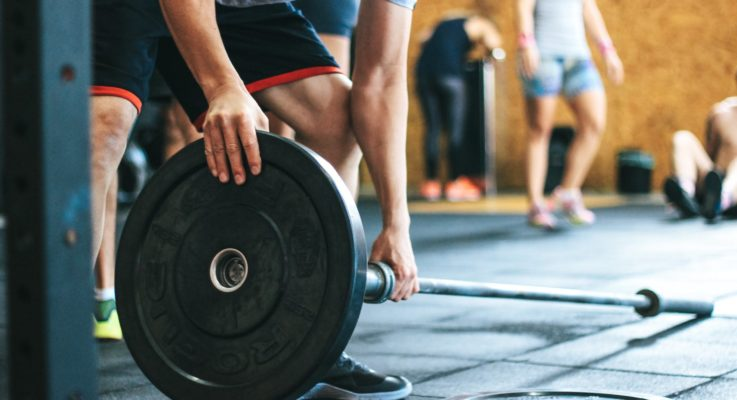 Diet And Workout Tips For Steroid Users