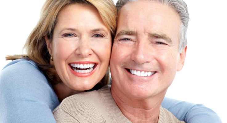 Dental Implants – The Key to That Lovely Smile That You Had Lost