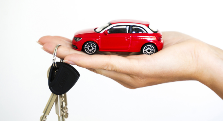 7 Tips to Save Thousands When Planning to Buy A Car