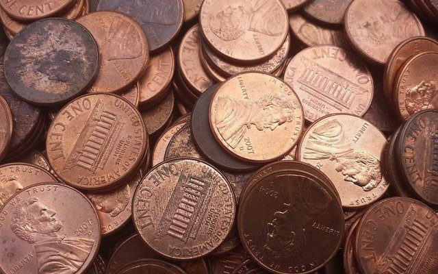 4 Things to Know About Penny Stocks
