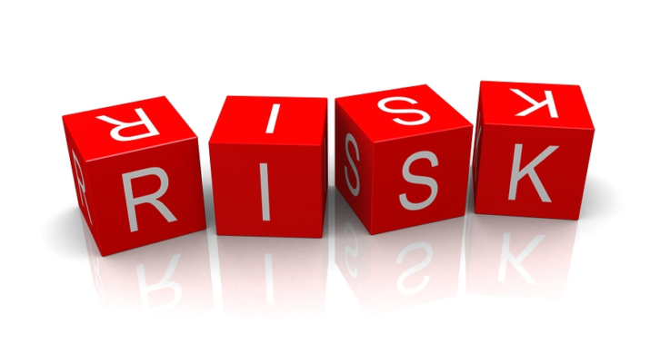 6 Ways To Reduce Risk In Your Business