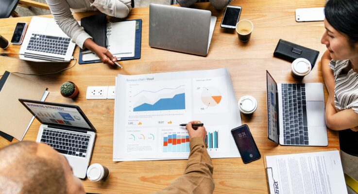 10 2021 Business Trends All Business Owners Should Be Aware Of