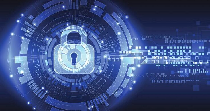 A Beginner's Guide To Understanding Encryption In 2021