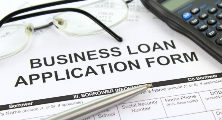 What lenders want to see in your business loan application