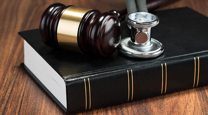 John LeBlanc of Manatt Discusses Trends in Healthcare Fraud Prosecutions