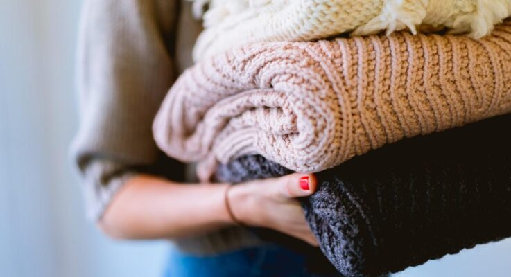 How To Get Ready for the Winter Months